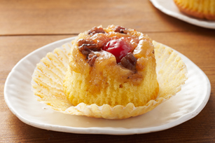 Pineapple-Upside-Down-Cupcakes-59151