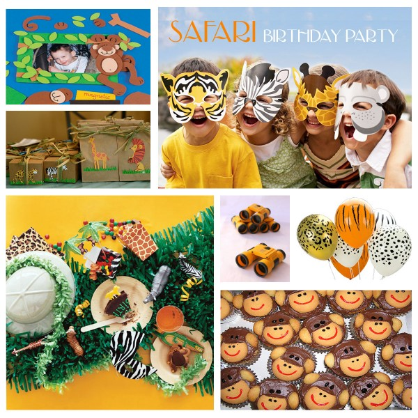 safari-birthday-party-large