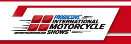 IMS_728x90_01142011_tickets
