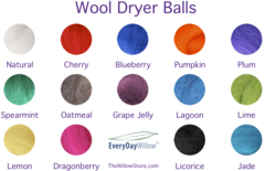 Wool_Dryer_Ball_Colors