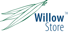 willowstore_logo